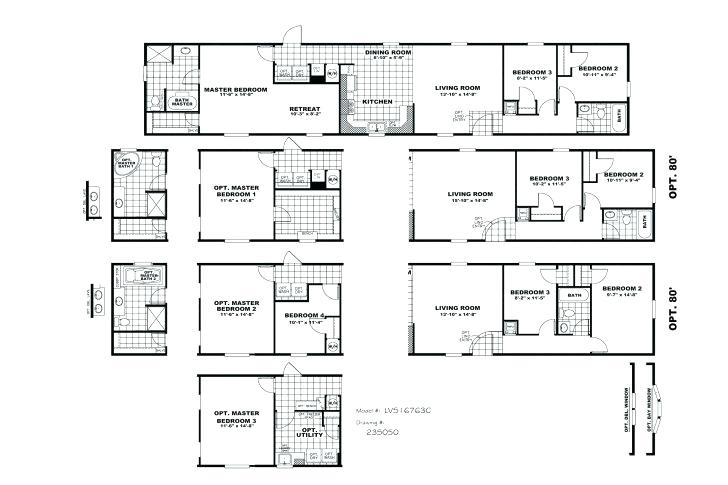 double wide mobile home electrical wiring diagram Download-Best Home Floor Plans Medium Size Wiring Diagram Bedroom Ideas Double Wide Mobile Home Electrical Homes Floor Luxury Home Floor Plans With 13-g