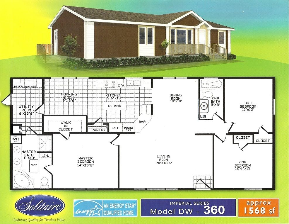 Double Wide Mobile Home Electrical Wiring Diagram Sle. Double Wide Mobile Home Electrical Wiring Diagram Collectiondouble Floorplans Manufactured Floor Plans. Wiring. Double Wide Mobile Home Wiring Schematics At Scoala.co
