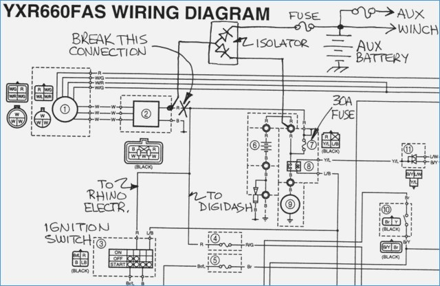dual pro charger wiring diagram Collection-Funky toyota Oc020 Picture Collection Electrical Chart 17-s