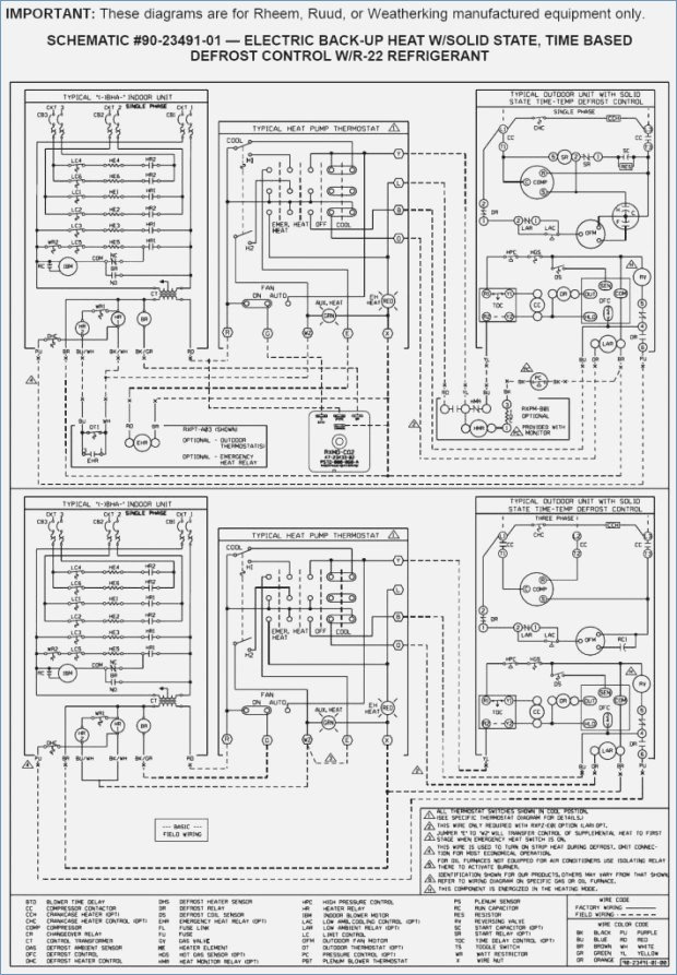 Ducane Heat Pump Wiring Diagram - Trusted Wiring Diagrams • on ruud heat pump wiring diagram, white rogers heat pump wiring diagram, singer heat pump wiring diagram, grandaire heat pump wiring diagram, ameristar heat pump wiring diagram, typical heat pump wiring diagram, thermal zone heat pump wiring diagram, heat pump system diagram, heat pump parts diagram, package heat pump wiring diagram, pioneer heat pump wiring diagram, payne air conditioner wiring diagram, hvac heat pump wiring diagram, florida heat pump wiring diagram, maytag heat pump wiring diagram, tempstar parts diagram, goettl heat pump wiring diagram, pool heat pump wiring diagram, bard heat pump wiring diagram, indoor heat pump wiring diagram,