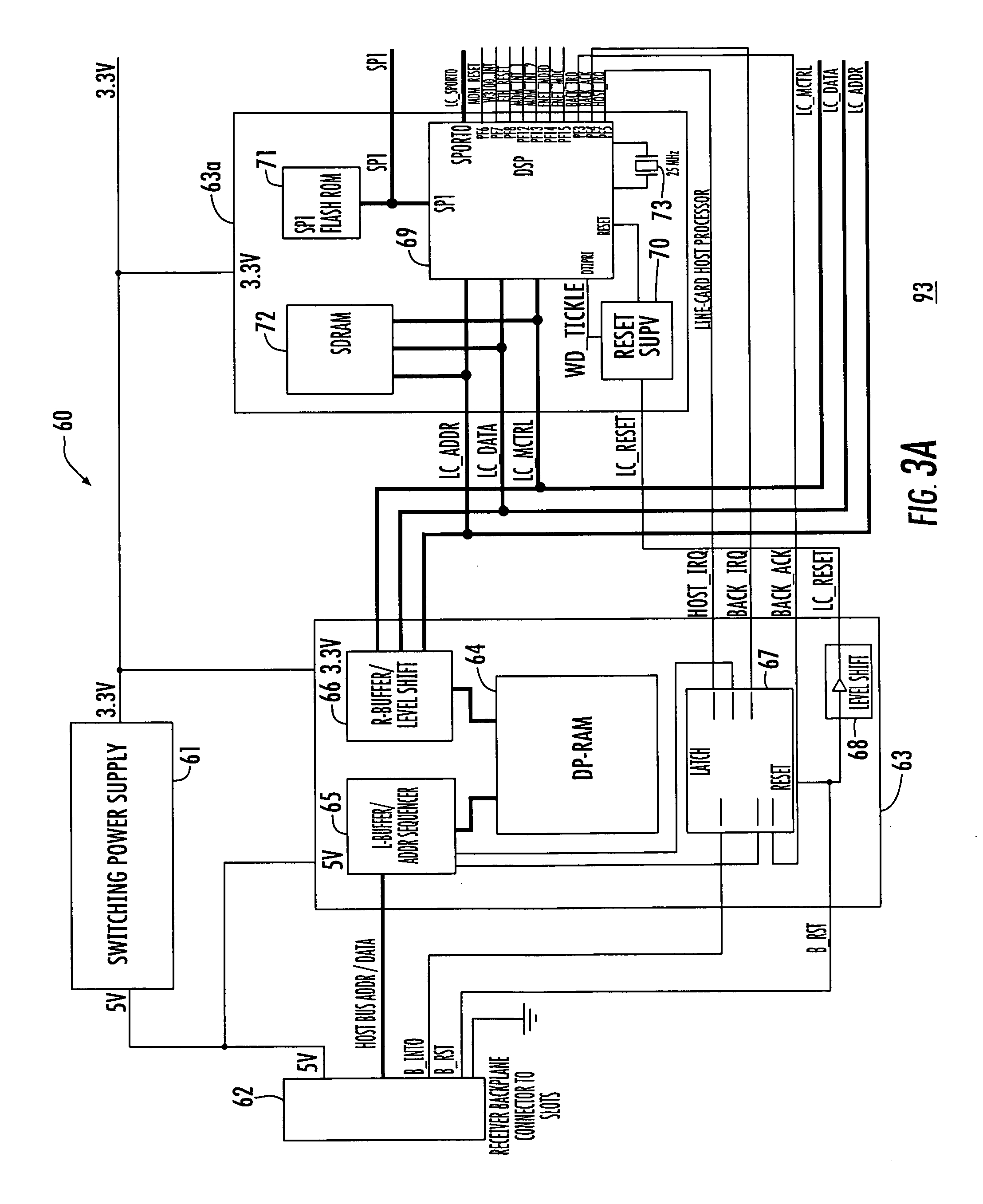 duct smoke detector wiring diagram Download-Smoke Detector Wiring Diagram Lovely Fortable Fire Alarm Circuit Styles Gallery The Best Electrical 14-n