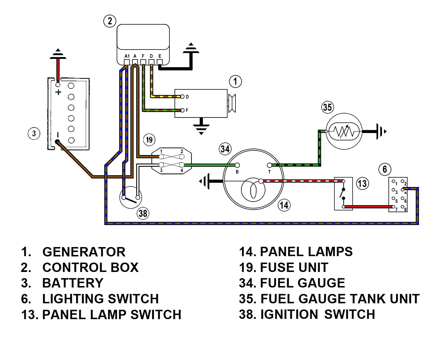 Wiring Diagrams For Post Lamps Fluorescent Ballast Diagram Download Sample Dump Trailer Hydraulic Pump Chevy Silverado
