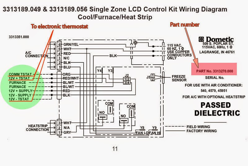 2011 Polaris Rzr 800 Wiring Diagram Collection
