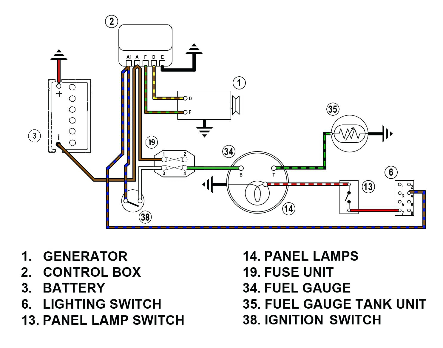 duplex pump control panel wiring diagram Download-Duplex Pump Control Panel Wiring Diagram Inspirational Dump Trailer Wiring Diagram Hydraulic Pump 4 Wire Troubleshooting 11-n