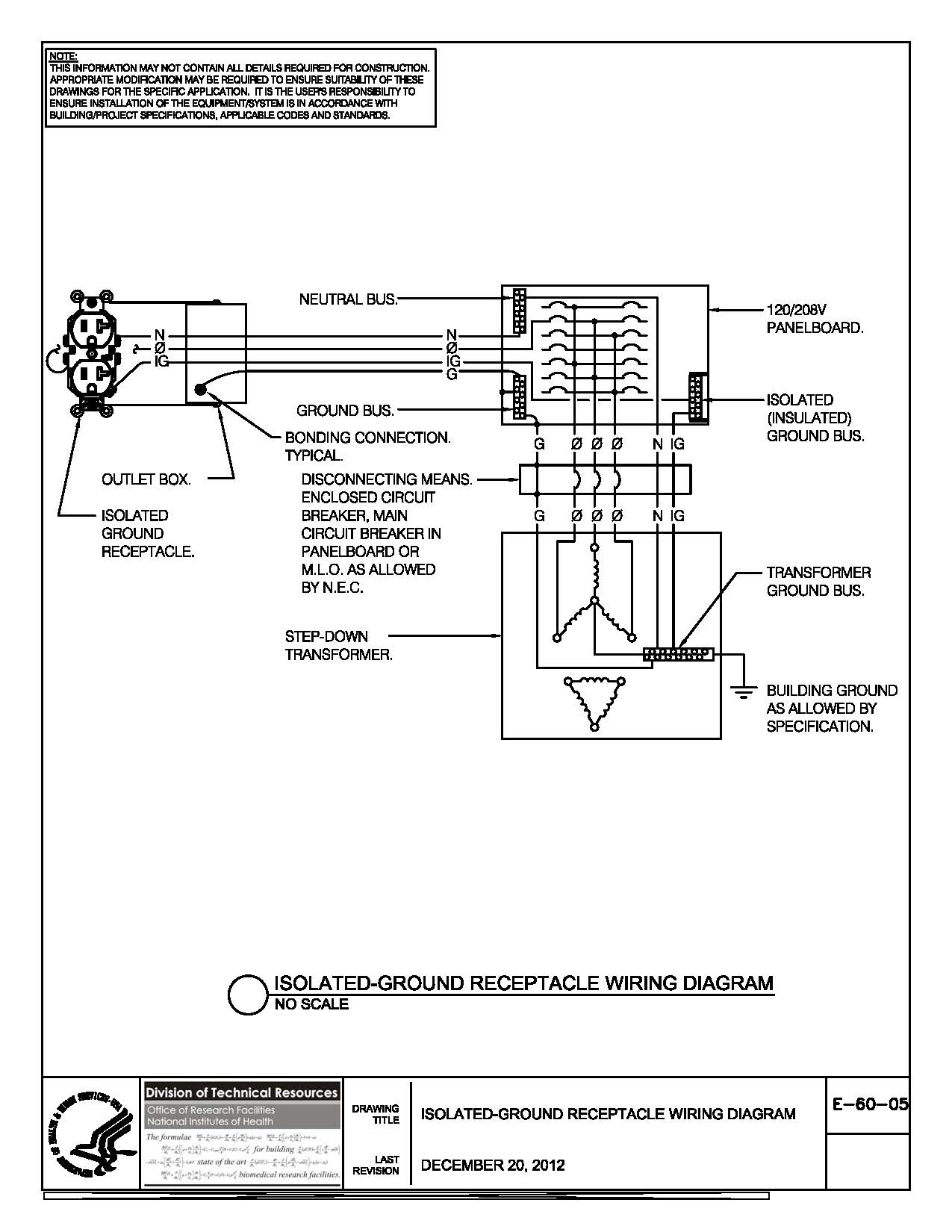 duplex pump control panel wiring diagram Collection-Duplex Pump Control Panel Wiring Diagram Lovely Nih Standard Cad Details 7-a