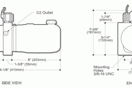 dyna jack m 3551 wiring diagram Download-volt hydraulic pump wiring diagram Search and free form templates and tested template designs Download for free for mercial or non mercial 6-t