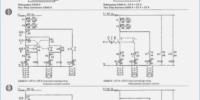 eaton c25bnb230a wiring diagram Download-Eaton C25bnb230a Wiring Diagram 8-k