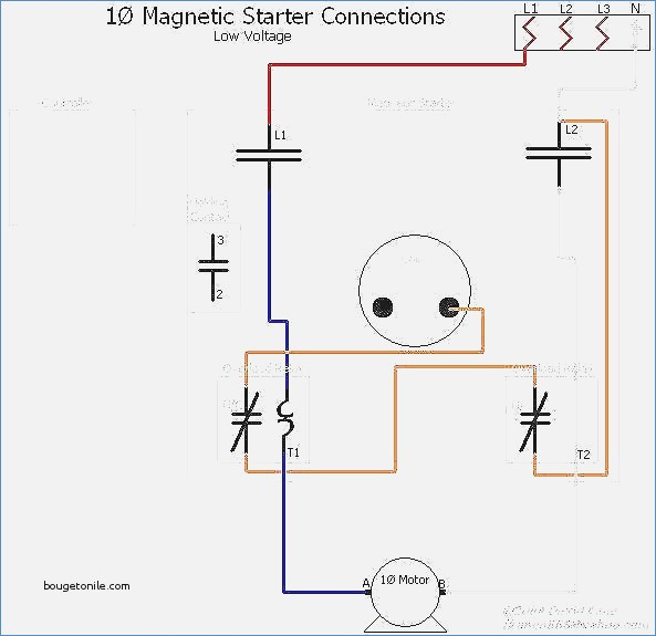eaton c25bnb230a wiring diagram Download-eaton c25bnb230a wiring diagram Beautiful Nice Wiring Diagram Motor Starter Schematic Diagram 17-q