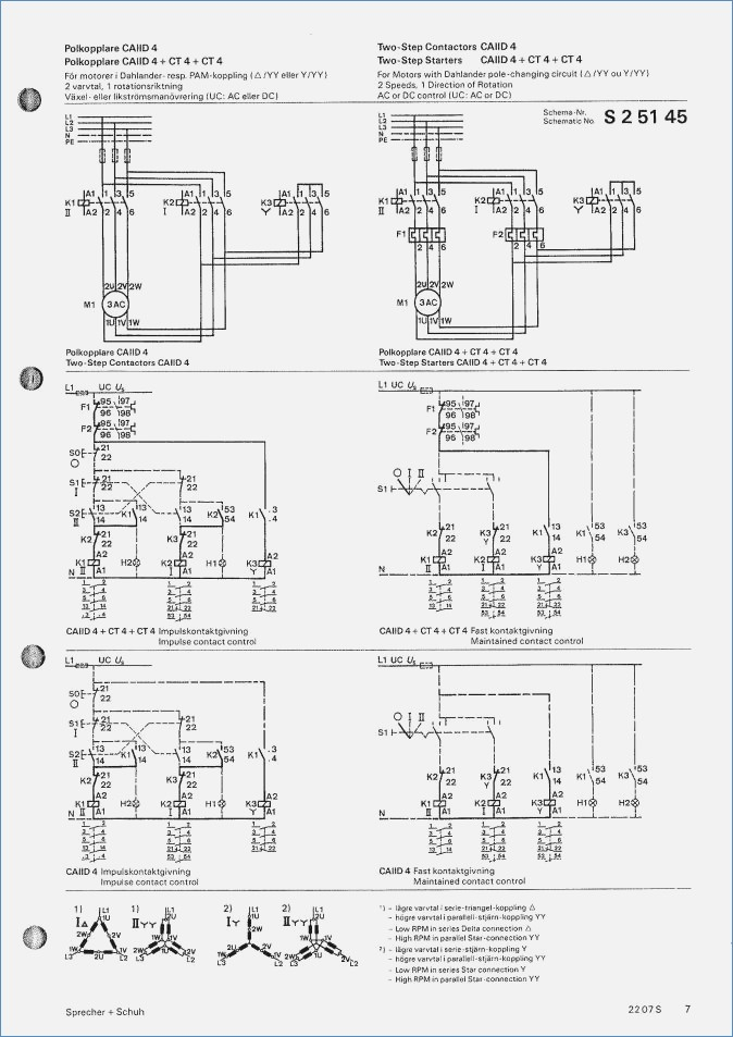 eaton c25bnb230a wiring diagram Download-Eaton C25bnb230a Wiring Diagram Best Nice Wiring Diagram Motor Starter Schematic Diagram 16-s