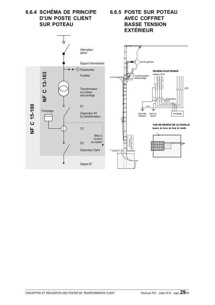 eaton dry type transformer wiring diagram Collection-eaton dry type transformer wiring diagram Lovely Best 25 Transformers 5 reparto ideas on Pinterest 15-d