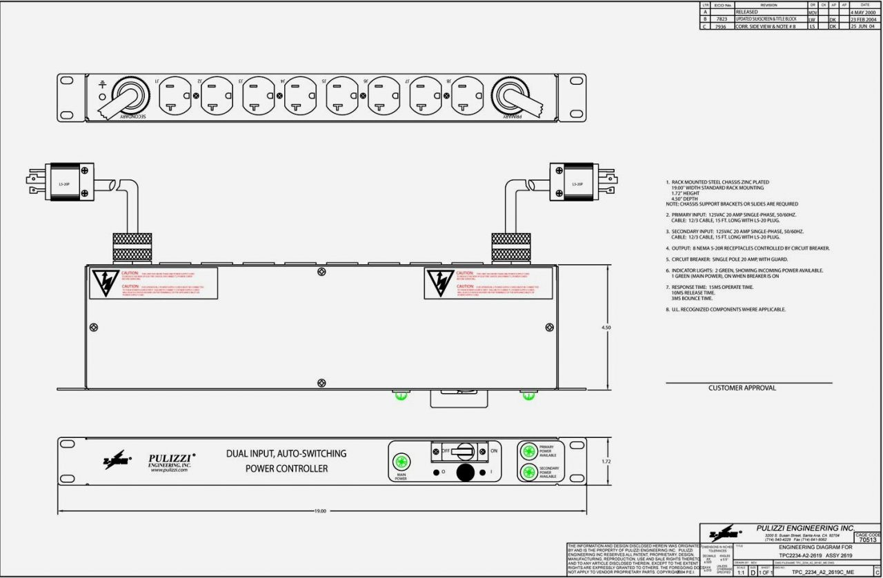 Telemecanique Magnetic Starter Wiring Diagram Free Download Wiring