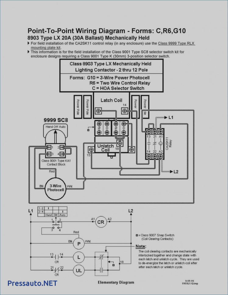 Eaton Manual Transfer Switch Wiring Diagram : Eaton transfer switch wiring diagram collection