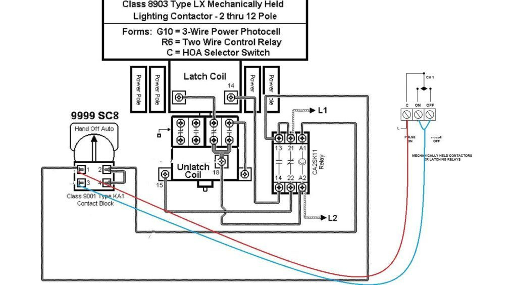 Eaton Transfer Switch Wiring Diagram Collection Wiring
