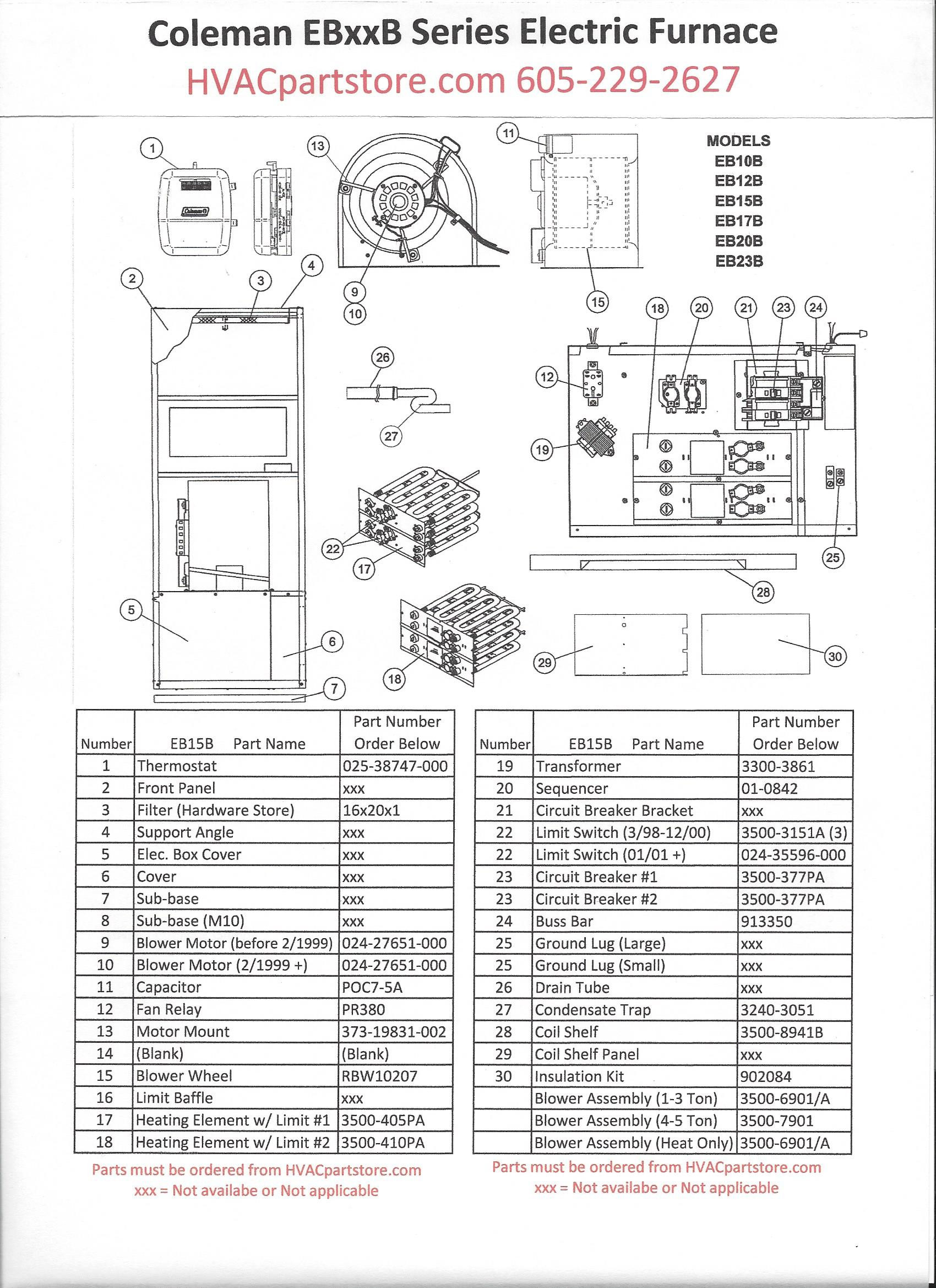 eb15b wiring diagram Collection-Central Electric Furnace Model Eb15b Wiring Diagram New Furnace Wiring Diagram Techrush 16-s