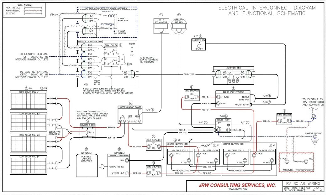 eb15b wiring diagram Download-coleman evcon large size of coleman evcon eb15b wiring diagram air conditioner typical voltage converter capture 17-c