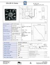 ebm papst motor wiring diagram Collection-Enlarge 11-c