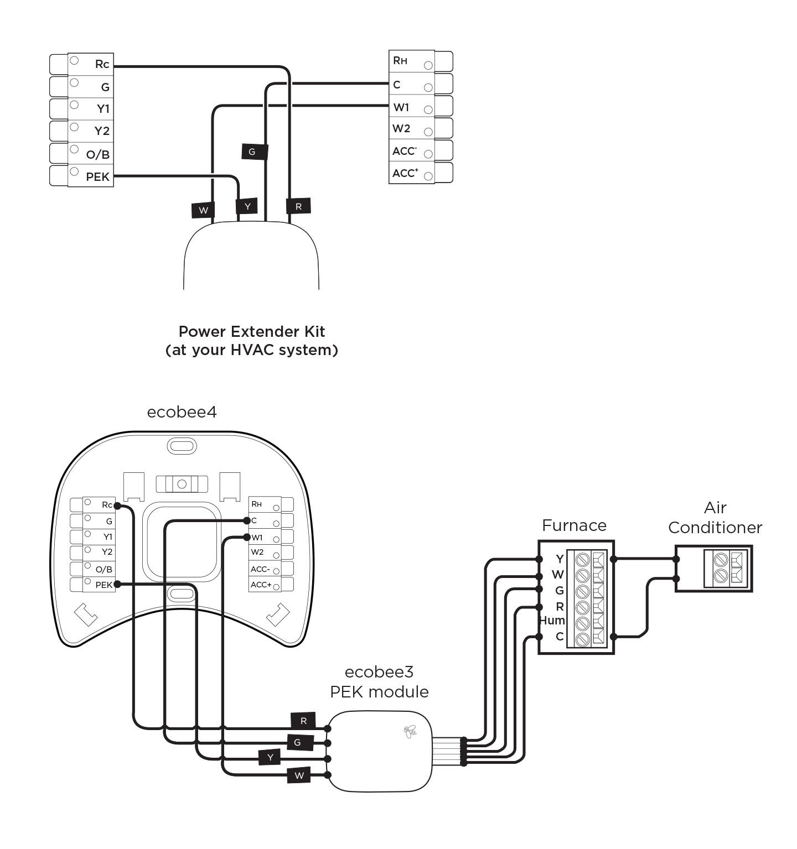 Ecobee3 wiring diagram download wiring diagram sample ecobee3 wiring diagram collection audi a4 b6 ecu wiring diagram fresh ecobee3 lite with no download wiring diagram swarovskicordoba Images