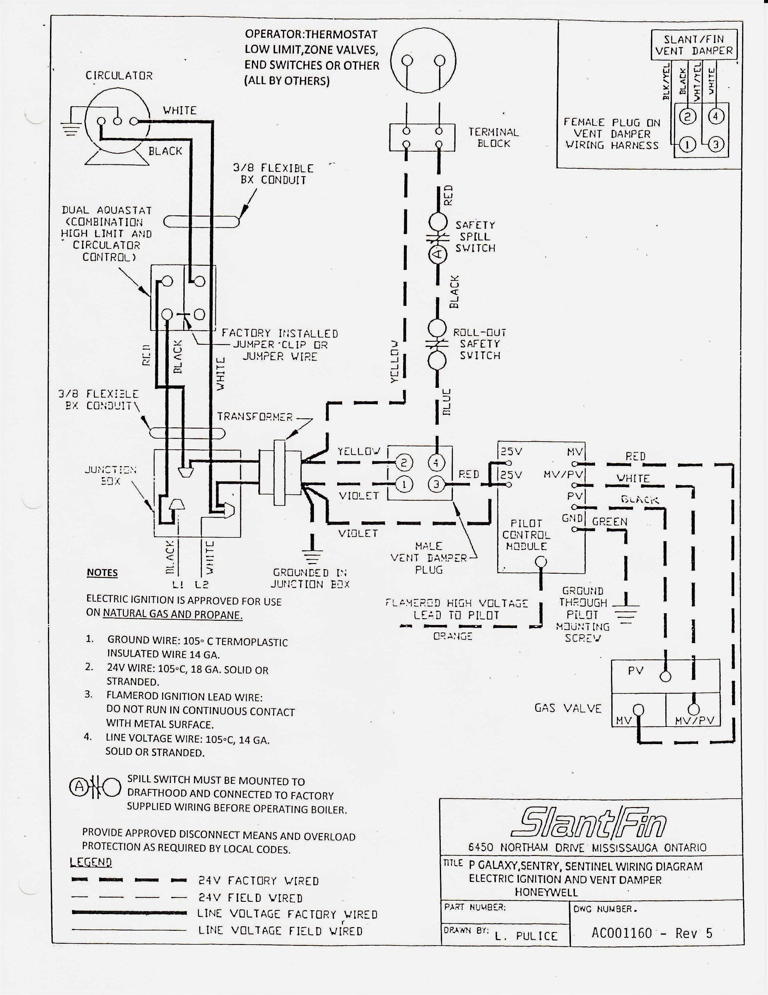 Ecobee4 Wiring Diagram Gallery Sample Ecobee Smart Thermostat Installation