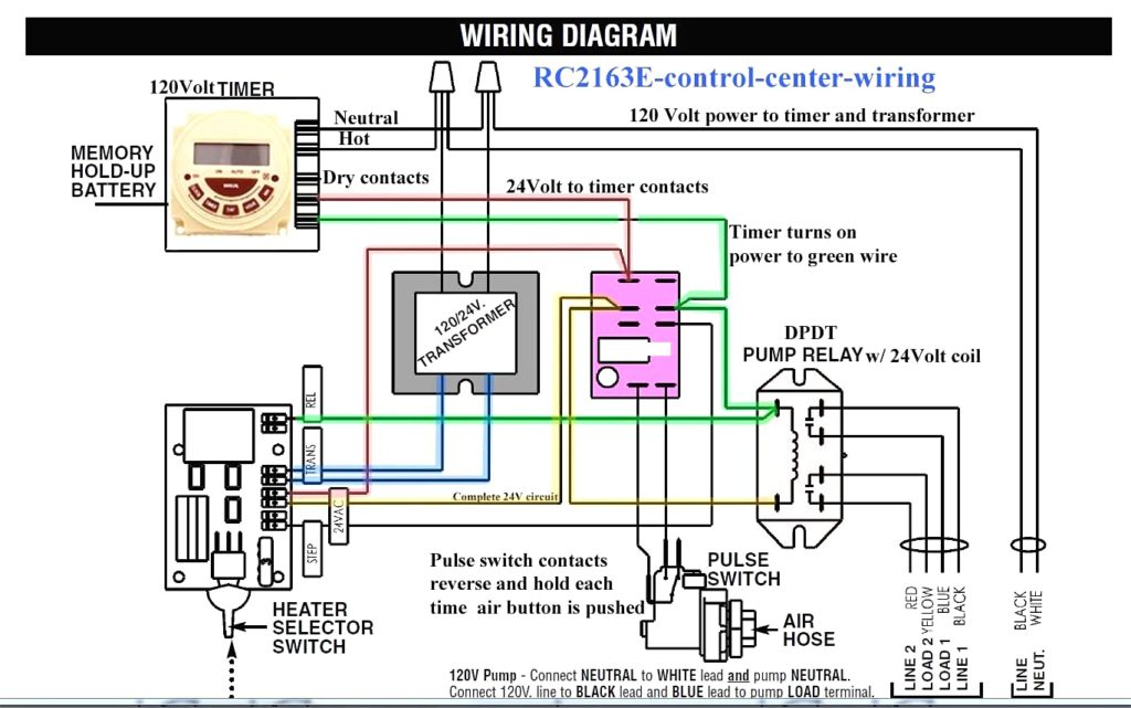 edwards 598 transformer wiring diagram Download-Awesome Edwards 598 Transformer Wire Diagram S Electrical 120v 24v Wiring Edwards 592 Transformer Wiring 15-b
