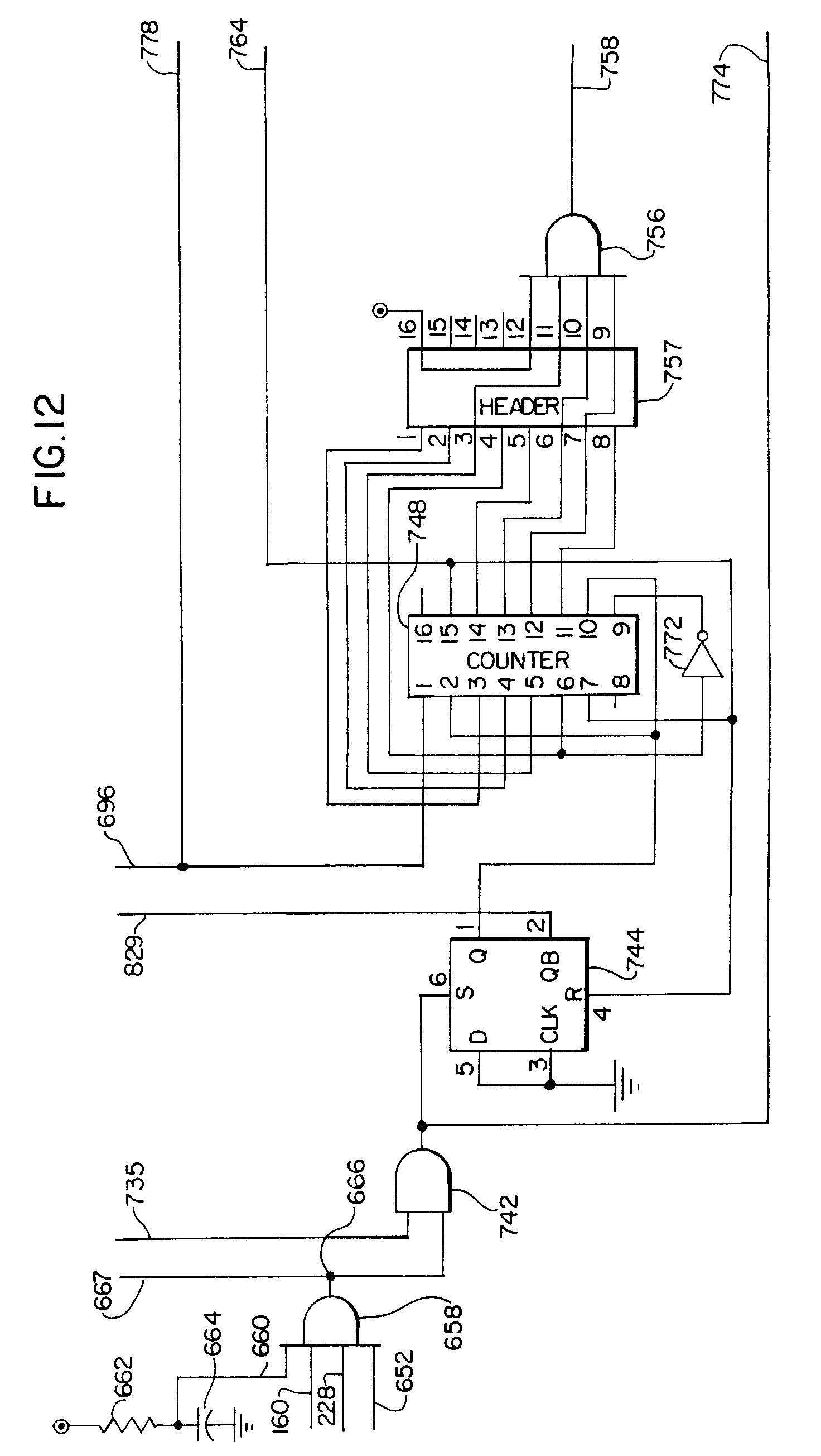 edwards 598 transformer wiring diagram Collection-Control Transformer Circuit In Wiring Diagram Striking Diagrams For Inside 17-k