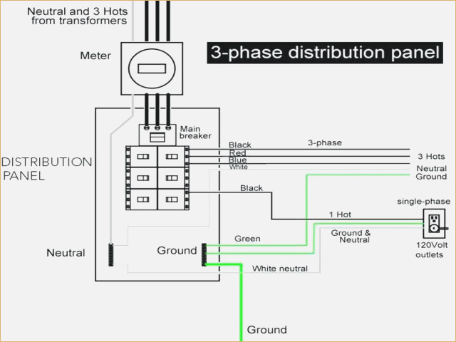 Edwards 598 Transformer Wiring Diagram Sample