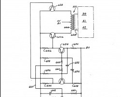 edwards 598 transformer wiring diagram Collection-Prime 480 Volt Transformer Wiring Diagram Transformer Wiring Diagram Best Edwards Transformer 598 Wiring 5-s