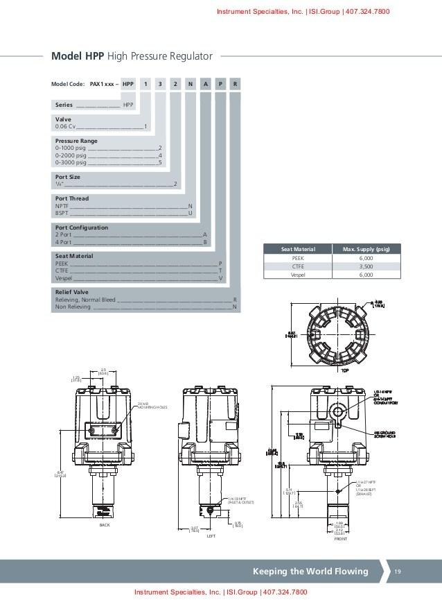 "eim actuator wiring diagram Collection-Rotork Wiring Diagram & Rotork Wiring Diagram 8000 Dolgular""""sc"" 1""st"" ""asmrr 18-f"