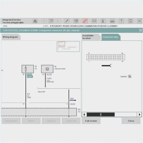 electric baseboard wiring diagram Download-57 Luxury Electric Baseboard Wiring 20-p