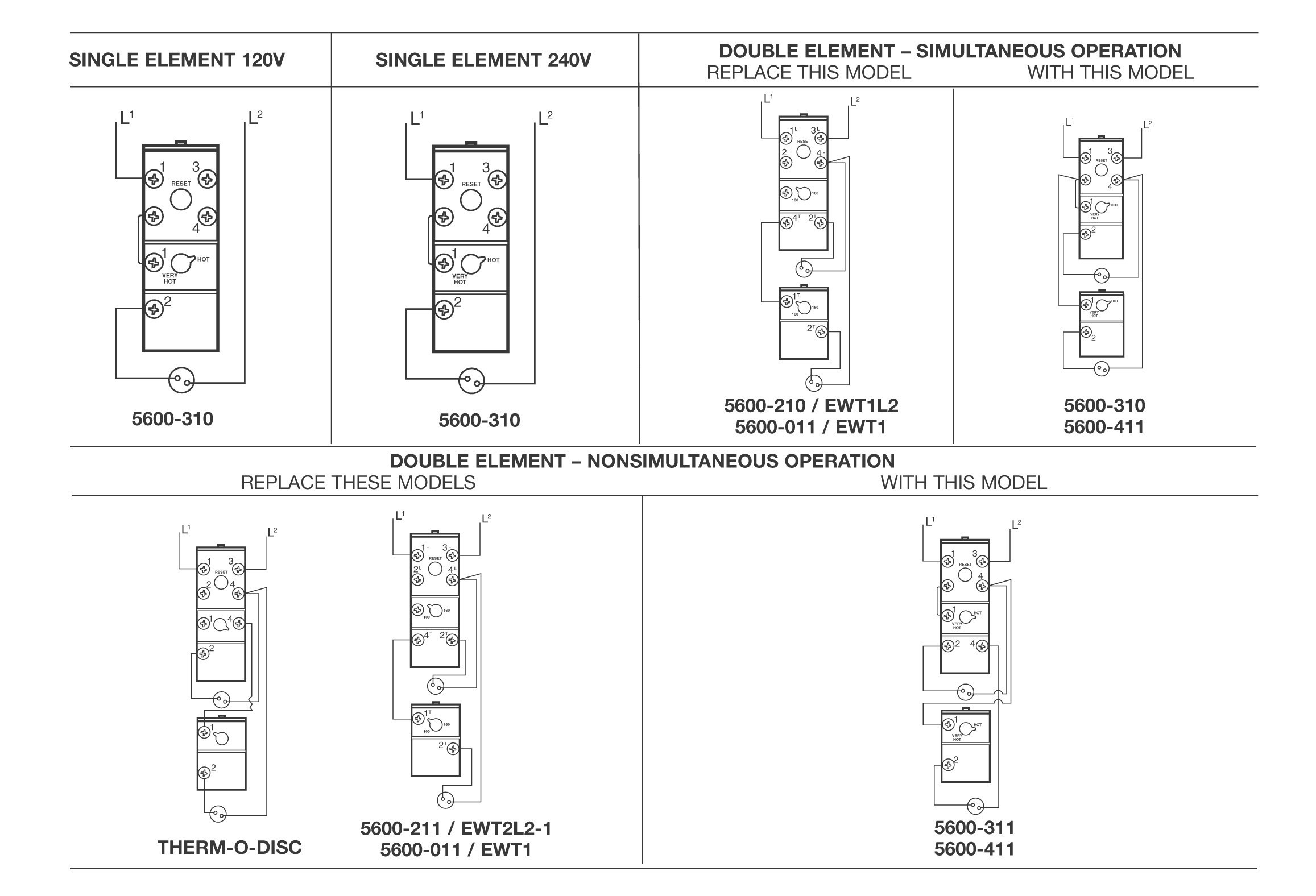 electric baseboard wiring diagram Collection-Wiring Diagram For Electric Baseboard Heater Fresh Wiring Diagram 220v Baseboard Heater Inspirationa Electric Baseboard 20-j