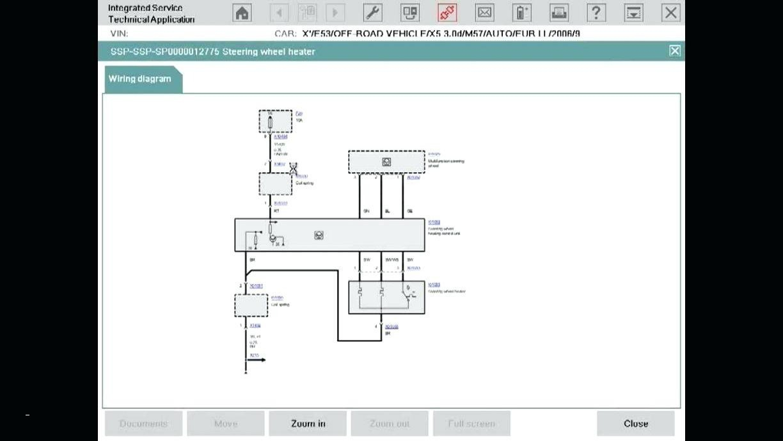 electric floor heating wiring diagram Download-House Wiring Diagram Examples New Floor Plan Examples Elegant Electrical Diagram New Floor Plan 5-l