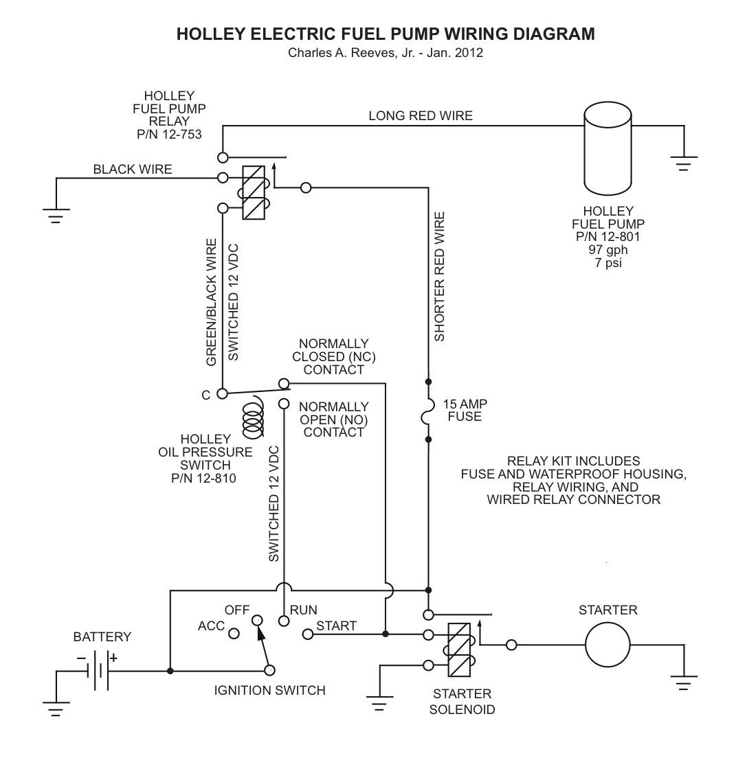 Wiring Diagram As Well Vw Ignition Switch Wiring Diagram On Oil