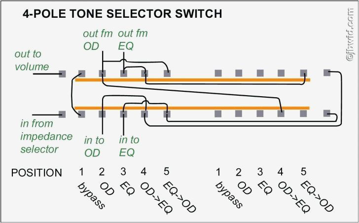 electric water heater wiring diagram Collection-39 Great Electric Water Geyser Circuit Diagram 5-b