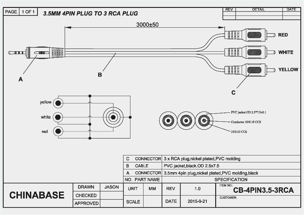 electrical outlet wiring diagram Collection-How to Wire An Electrical Receptacle Unique 47 Unique Electrical Outlet Wiring Diagram How to 8-b