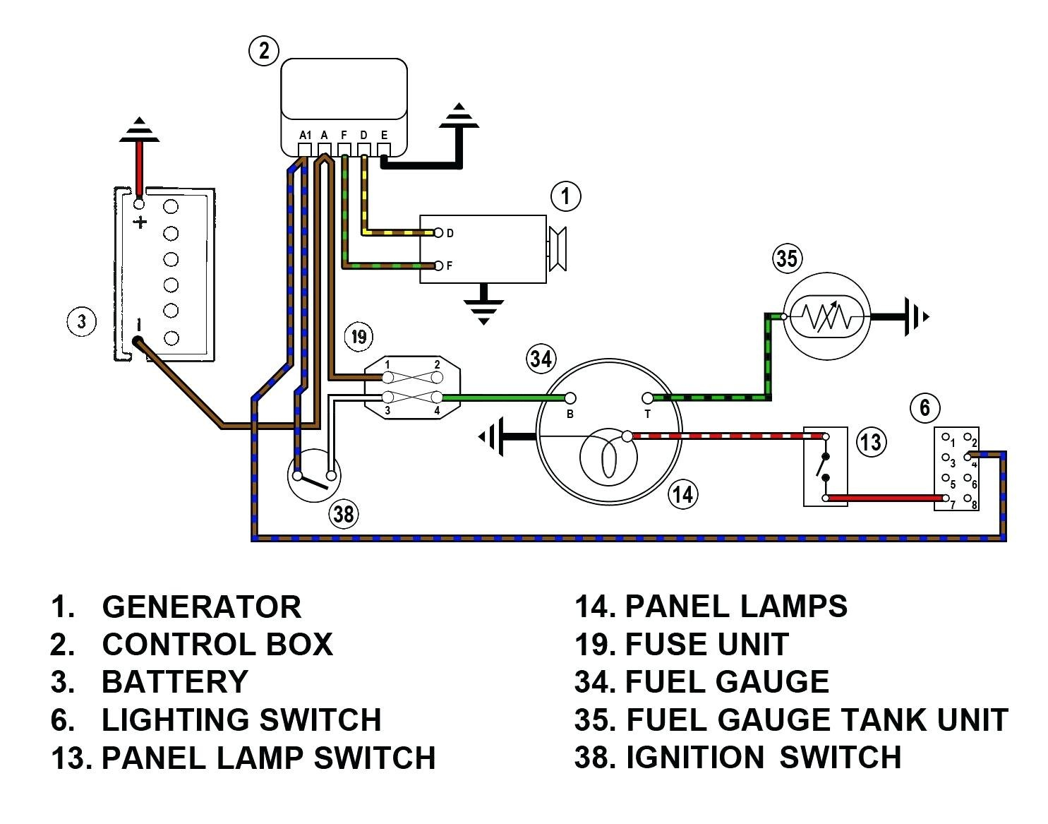 Lighting Control Panel Wiring Diagram Collection Electrical Control on lighting control schematics, lighting contactor with photocell wiring-diagram, lighting control panel system, lighting contactor panel, lighting control panel relay, lighting contactor schematic diagram, main electric panel diagram, light relay wire diagram, how does air conditioning work diagram,