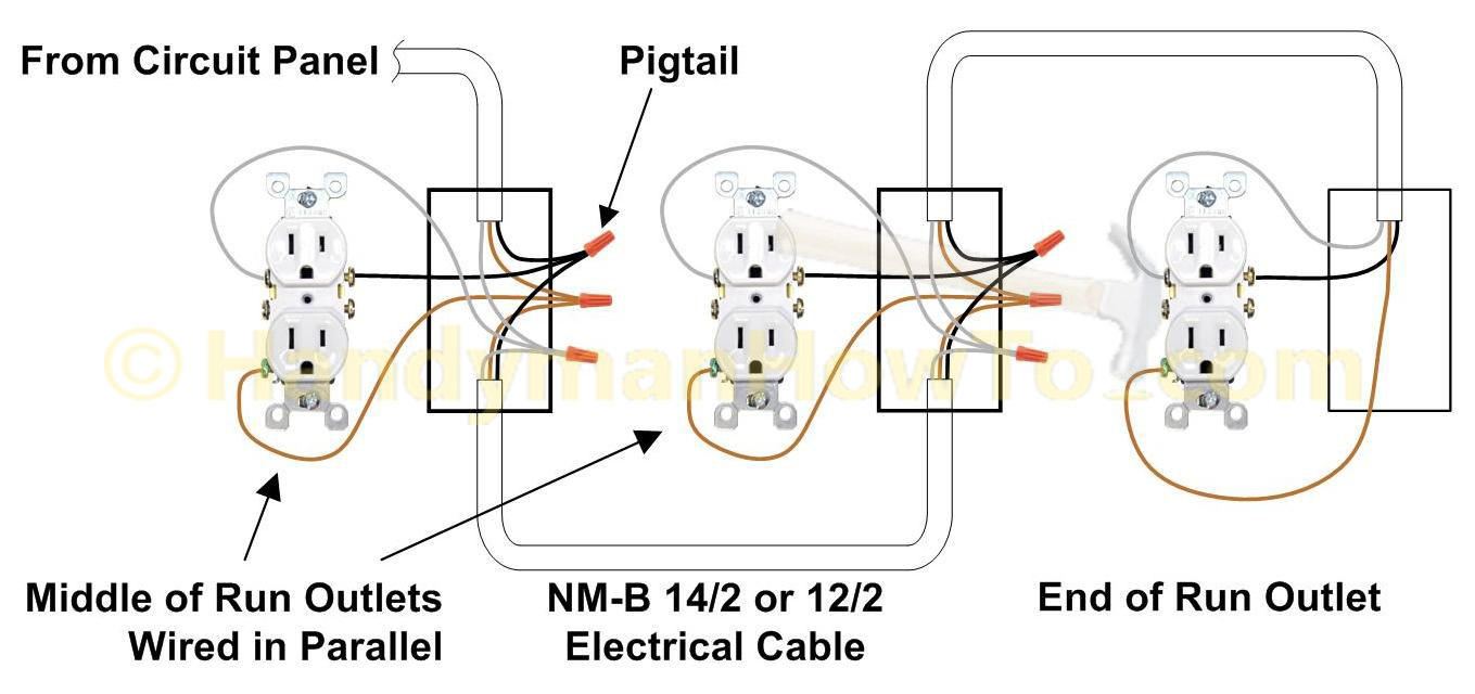 Winch Solenoid Switch Wiring Diagram Free Download Wiring Diagram