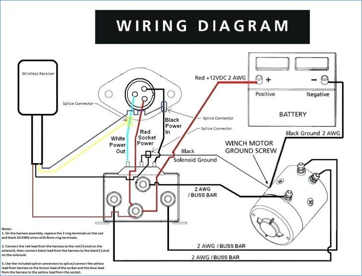 electrical receptacle wiring diagram Collection-Electrical Box Wiring Diagram Fresh Rv Electrical Outlet Beautiful Wiring Diagram Od Rv Park Electrical 1-d