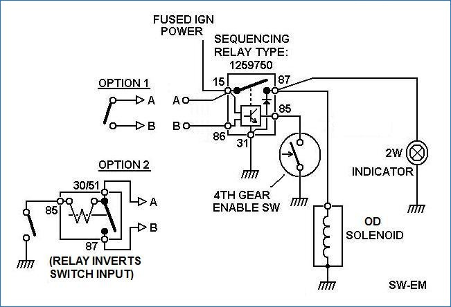 electrical switch wiring diagram Collection-Ac Latching Relay New Ac Electric Drill Wiring Diagram Beautiful Electrical Switch Wiring 18-i