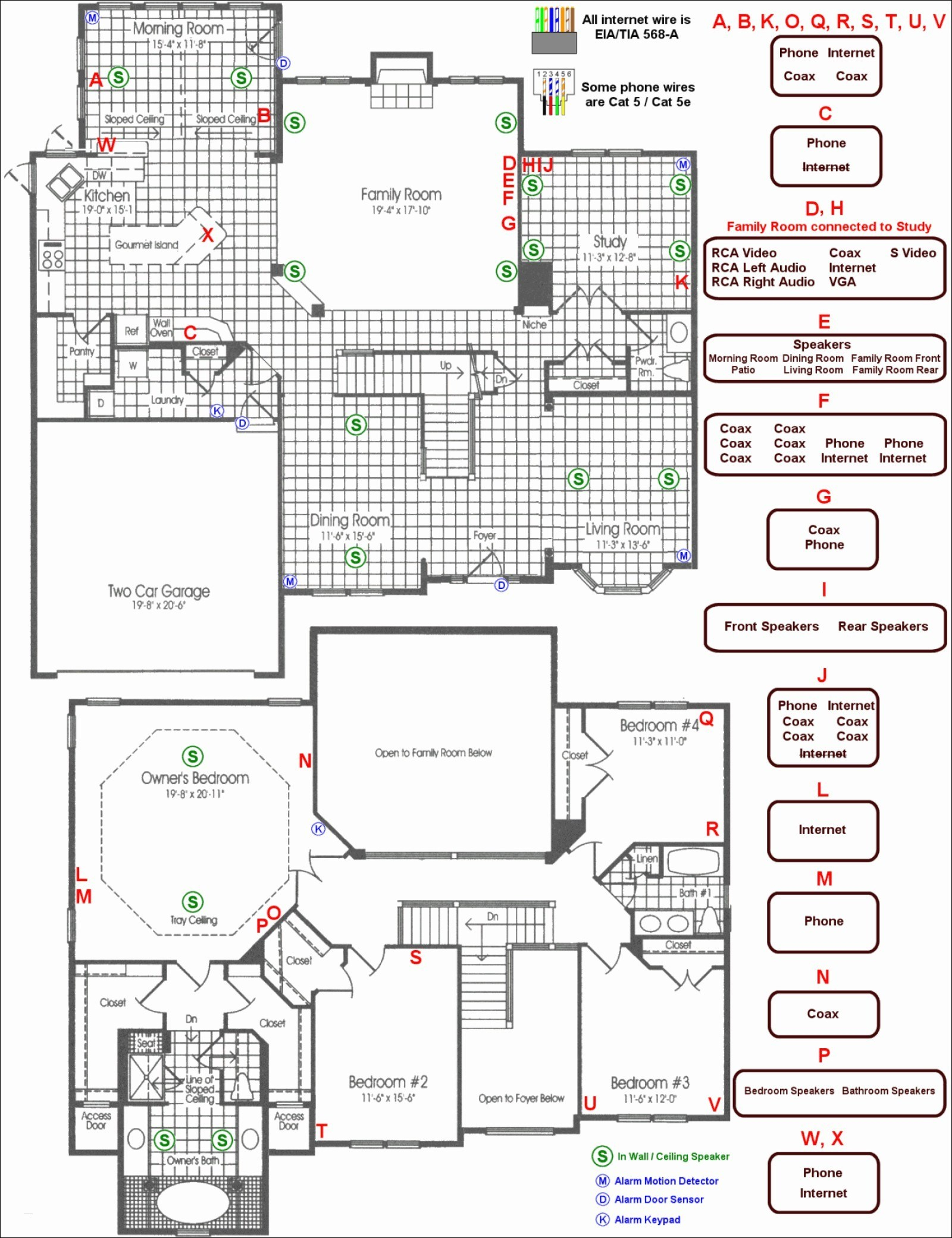 electrical wiring diagram house Download-home wiring diagram Collection Aktive Crossoverfrequenzweiche Mit Max4478 360customs Crossover Schematic Rev 0d wiring lighting 8-r
