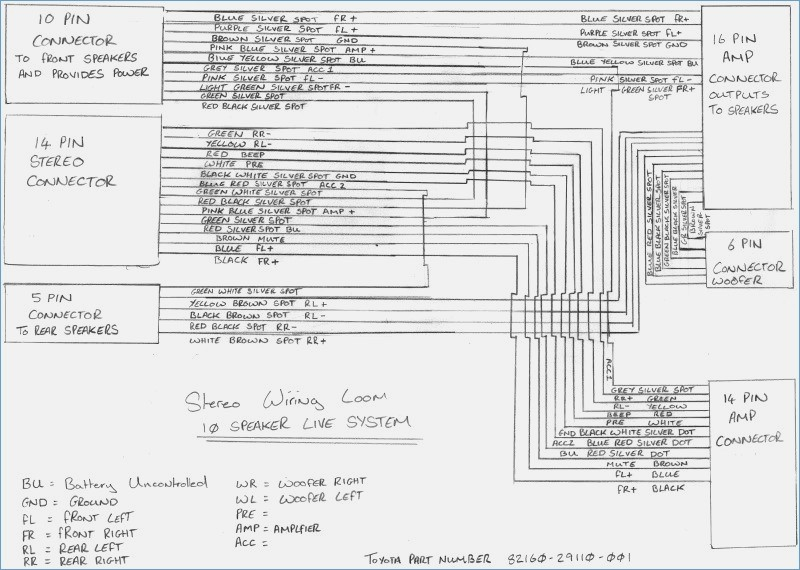 electrical wiring diagram Collection-Red Black Electrical Wiring Lovely Electrical Wiring Diagram Beautiful Wiring Diagram Od Rv Park Red 5-n