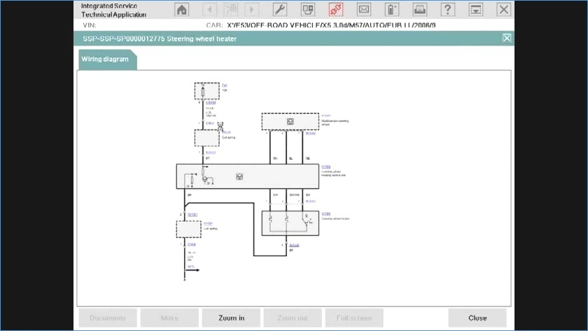 Outstanding Electrical Wiring Diagram Software Open Source Collection Wiring Wiring Digital Resources Bemuashebarightsorg