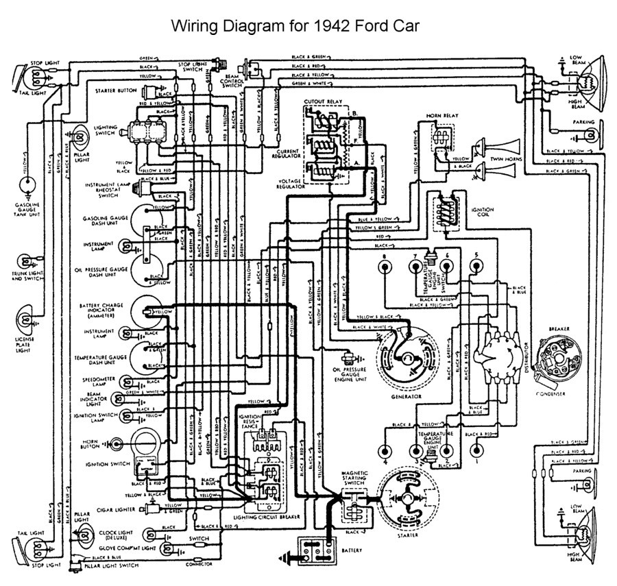 electrical wiring diagram symbols Download-Electrical Wiring Diagram Symbols Fresh Automotive Electrical Wire New Cable Flex 4mm 3 Core Od Grey – Diagram 14-d