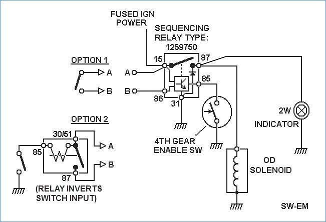 emergency push button wiring diagram Collection-58 Fresh Parts A Circuit Diagram 19-j
