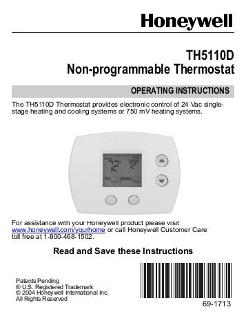 Emerson Digital thermostat Wiring Diagram Download | Wiring ... on digital thermostat timer, digital thermostat installation, digital programmable thermostat, electronic thermostat circuit diagram, digital thermostat with remote sensor, digital reptile thermostat, digital touch screen thermostat, digital thermostat manual, digital thermostat battery, digital wall thermostats, analog thermostat diagram, off delay timer circuit diagram, digital honeywell thermostat, digital thermostat circuit diagram,