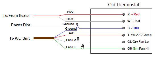 emerson digital thermostat wiring diagram Download-Wiring Diagram Emerson Digital Thermostat Readingrat Net For 20. DOWNLOAD. Wiring Diagram ...
