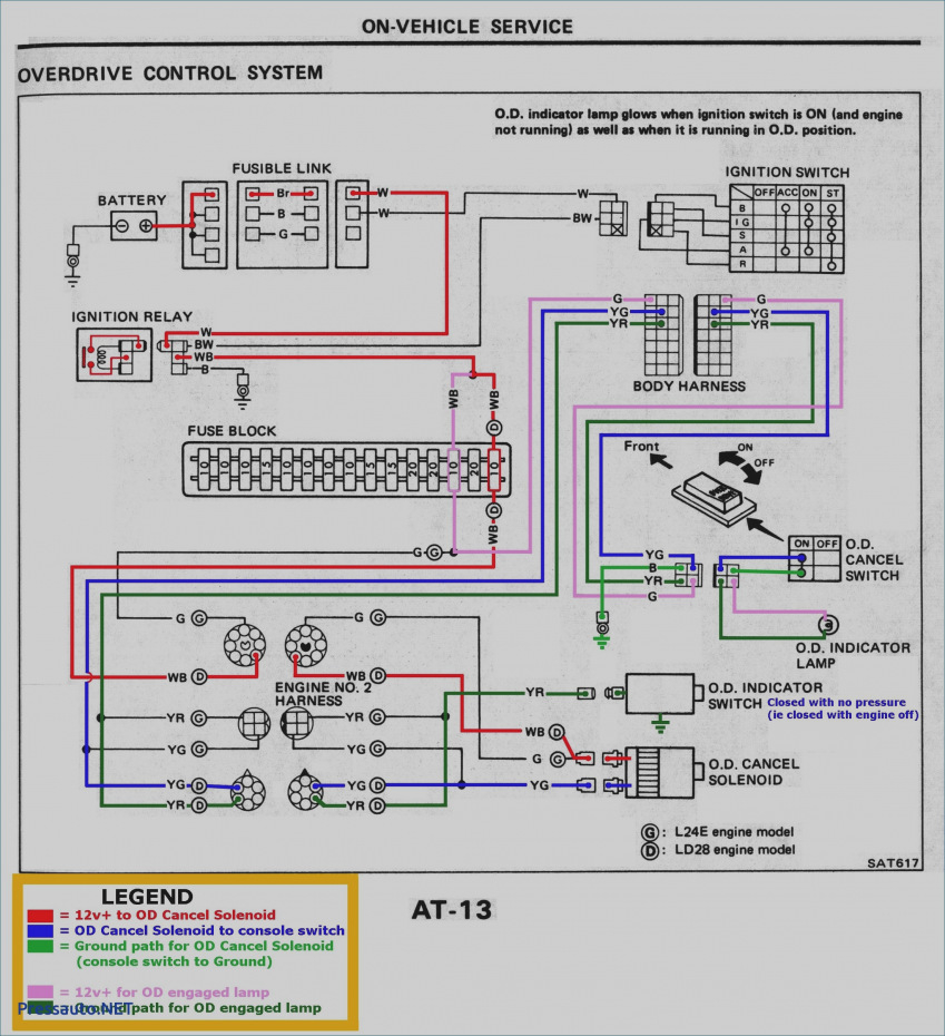 emerson motor wiring diagram Download-Inspirational Emerson Pump Motor Wiring Diagram Wonderful Psc The Best 9-m