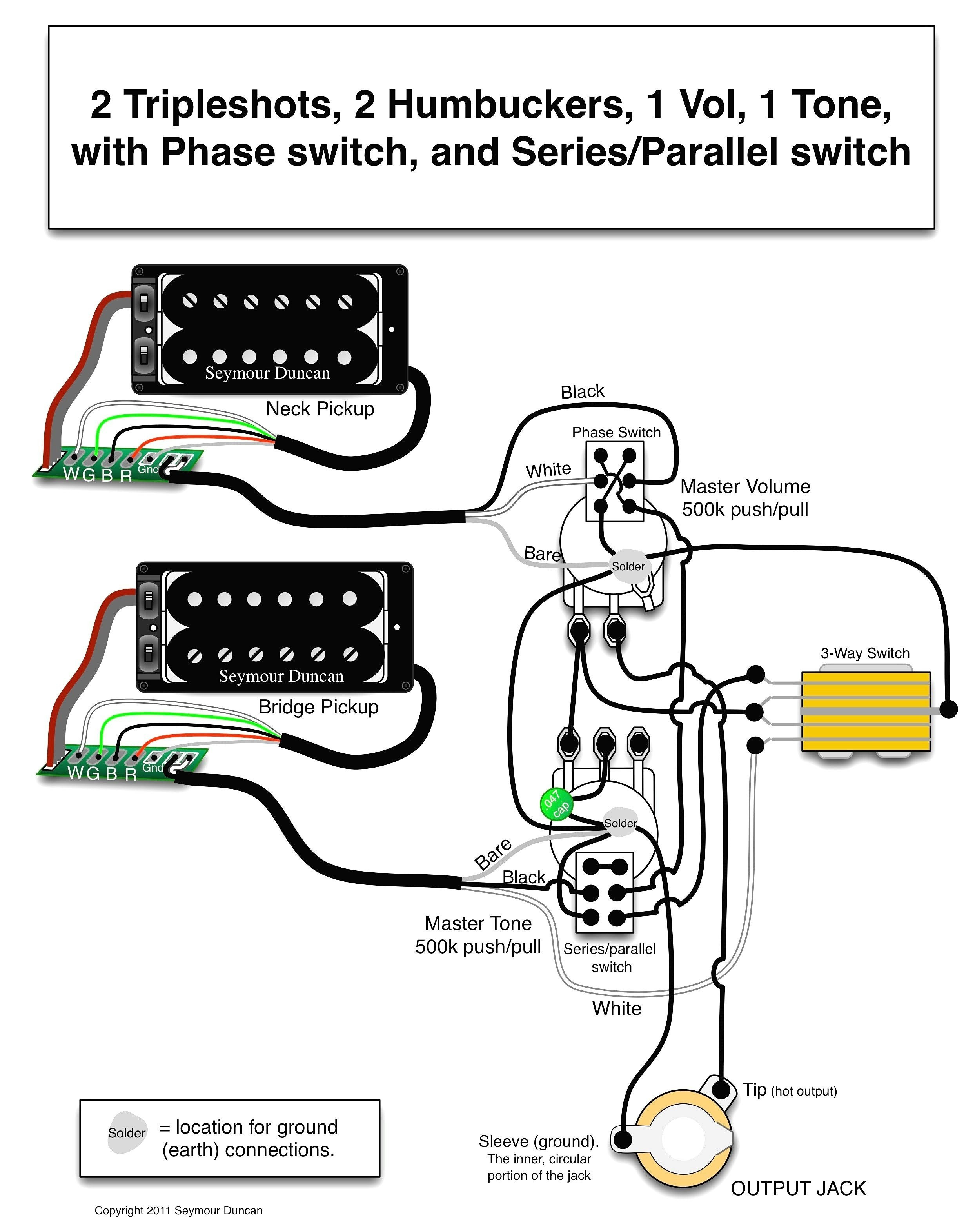 epiphone les paul special wiring diagram Collection-Gibson Les Paul Special Wiring Diagram New Wiring Diagram Epiphone Les Paul Special Ii Refrence Les Paul 4-s