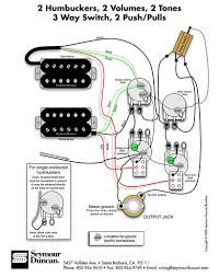 epiphone les paul special wiring diagram Download-Image result for wiring diagram for a Gibson Les Paul with twin humbuckers 17-o