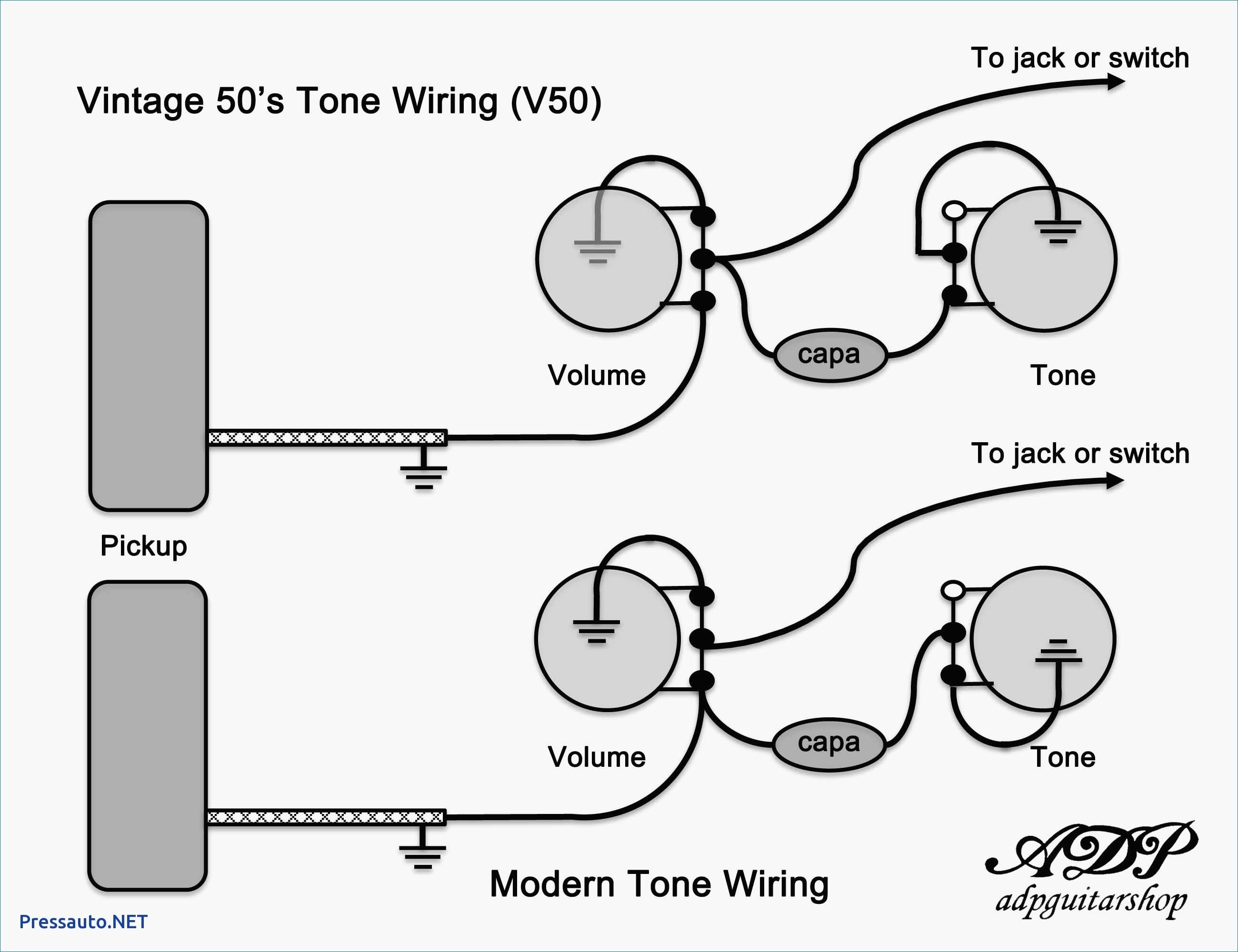 epiphone les paul special wiring diagram Download-Wiring Diagram For Epiphone Les Paul Guitar Valid Stock Epiphone Les Paul Wiring Diagram Fresh Epiphone Les Paul 12-k