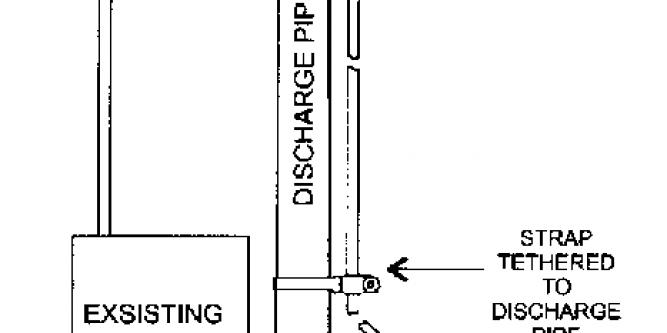 Everbilt Sprinkler Pump Wiring Diagram - Everbilt Sprinkler Pump Wiring Diagram 15l