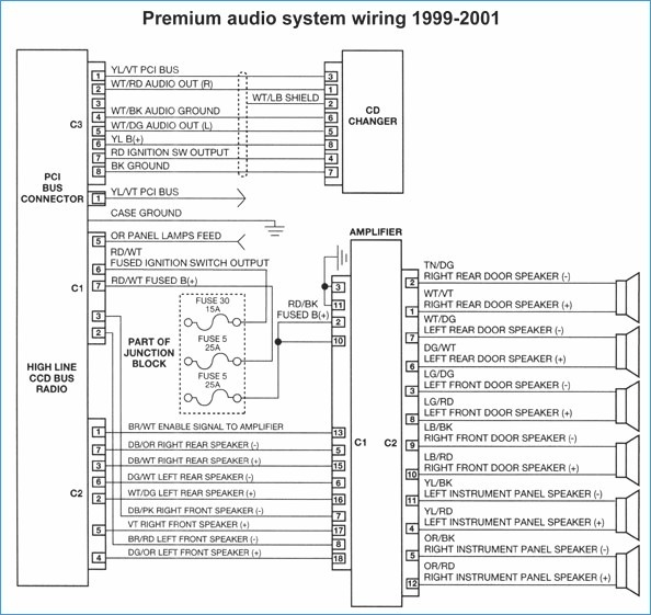 ew 36 wiring diagram Collection-E36 Tail Light Wiring Diagram – dogboifo 19-d